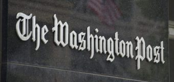 The Washington Post Laurence Stern Fellowship Program 2020 for British Journalists (Funded to the US)