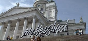 ThisisFINLAND Foreign Correspondents' Programme 2020 for Aspiring Journalists (Funded to Finland)