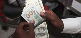 Thomas Reuters Foundation Reporting on Illicit Finance in Africa 2020 – Harare, Zimbabwe (Funded)