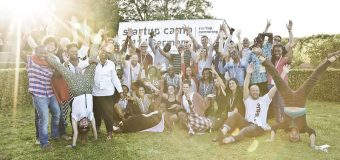 TUI Care Foundation/enpact Travel Tech for Good Accelerator East Africa 2020 (Cash prize available)