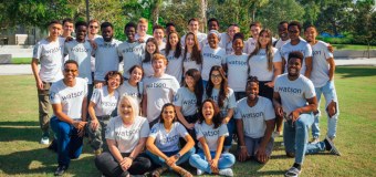 Bachelor of Science in Social Entrepreneurship from Lynn University 2020 (Scholarships Available)
