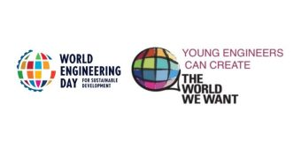 World Engineering Day for Sustainable Development 2020 Competition for Young Engineers/Scientists (Win a trip to the event at UNESCO HQ in Paris)