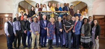 World Heart Federation Emerging Leaders Programme 2020 (Travel grant available)