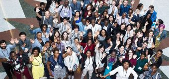 4th HIV Research for Prevention (HIVR4P) Conference 2020 in Cape Town, South Africa (Funding available)