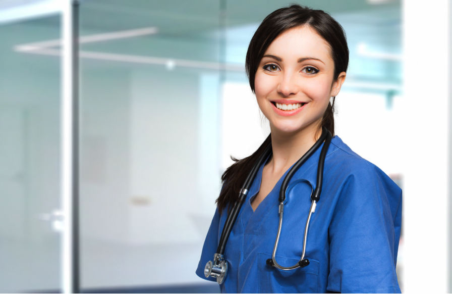 7 Tips to Help You Advance Your Nursing Career