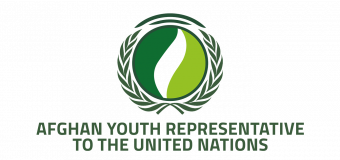 Afghan Youth Representative to the United Nations 2020 (Fully-funded to Germany and New York)