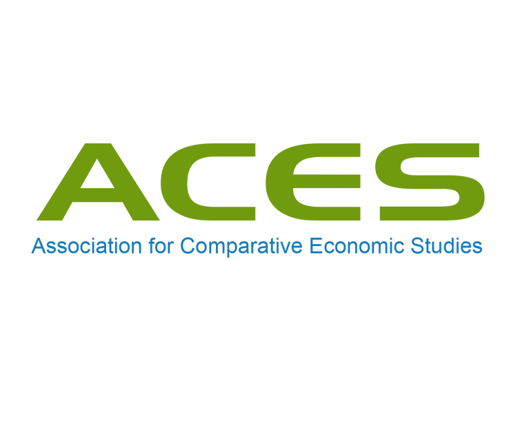 Association for Comparative Economic Studies Dissertation Fellowship 2020-2021 (Funding available)