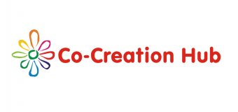 Call for Applications: CcHUB Funding and Design Support for COVID-19 Projects