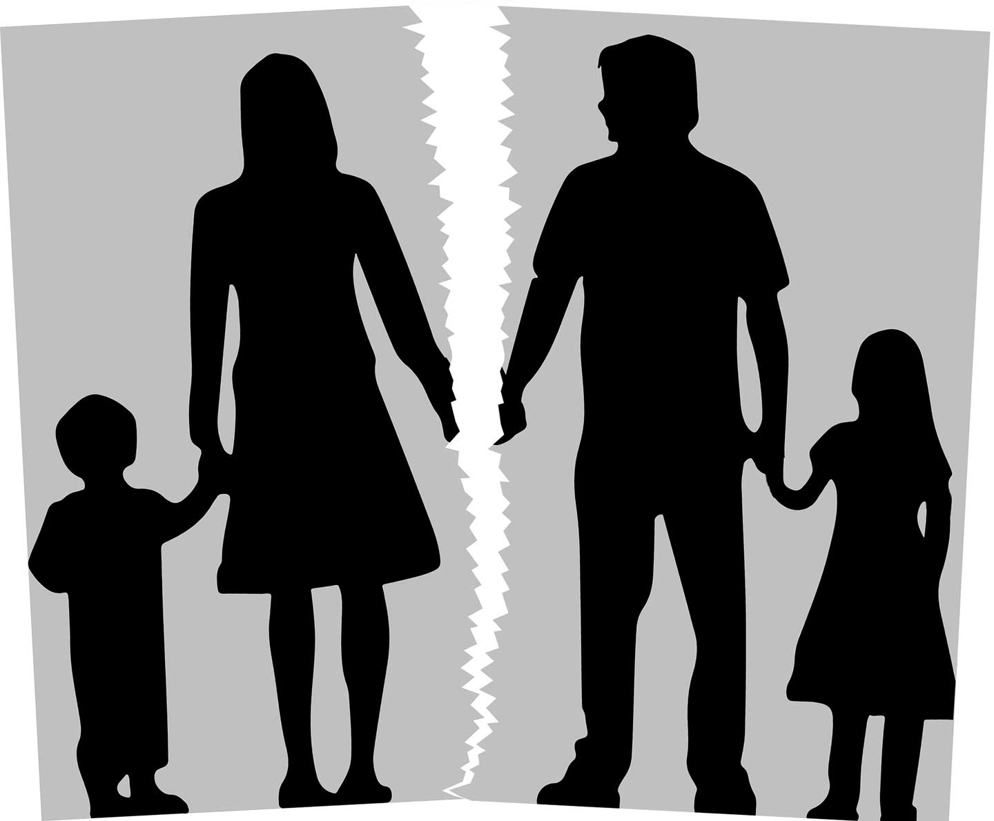 Effects Of Divorce On Work Performance
