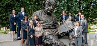 Einstein Forum/Daimler and Benz Foundation Fellowship 2021 for Young Thinkers (stipend of EUR 10,000)