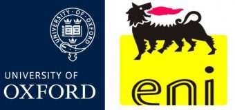 Eni Scholarships 2021/2022 for Master's Study at St Antony's College, University of Oxford (Fully-funded)