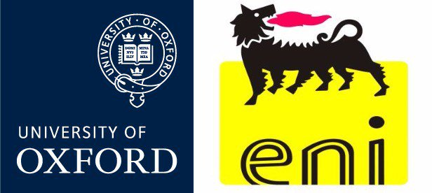 Eni-Oxford Africa Scholarship 2020 for Master's Study in the UK (Fully-funded)