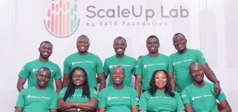 Fate Foundation ScaleUp Lab Agribusiness Accelerator Programme 2020 for Nigerian Entrepreneurs
