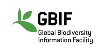 Global Biodiversity Information Facility (GBIF) Young Researchers Award 2020 (€5,000 prize)