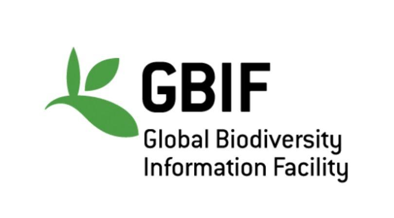 Global Biodiversity Information Facility (GBIF) Young Researchers Award 2020 (€5,000 prize)