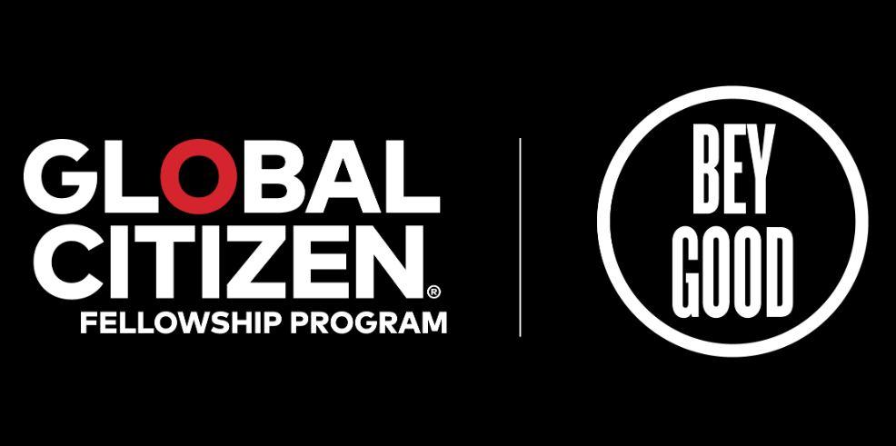 Global Citizen Fellowship Program 2020 for South Africans
