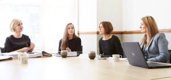 How to Prevent Gender Discrimination in the Workplace