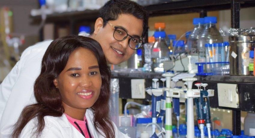 ICGEB-Arturo Falaschi PhD Fellowship Programme 2020 (Funding available)