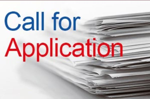 Call for Applications: Writing Workshop 2020 on Rethinking Development in Nigeria