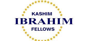 Kashim Ibrahim Fellowship (KIF) 2021 for Young Nigerians