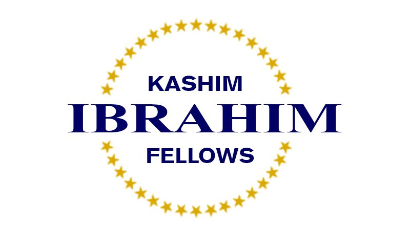 Kashim Ibrahim Fellowship 2020 for Young Leaders in Nigeria (Fully-funded)