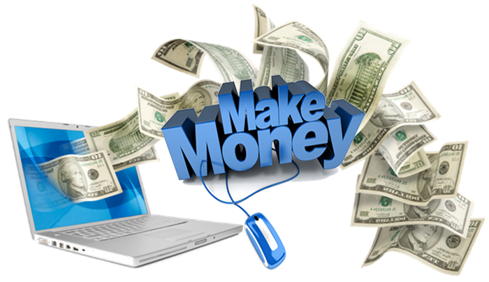 Making More Money: How to Improve Your Career Potential