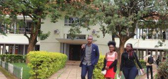 Mastercard Foundation Scholars Program 2020/2021 at Makerere University (Fully-funded)
