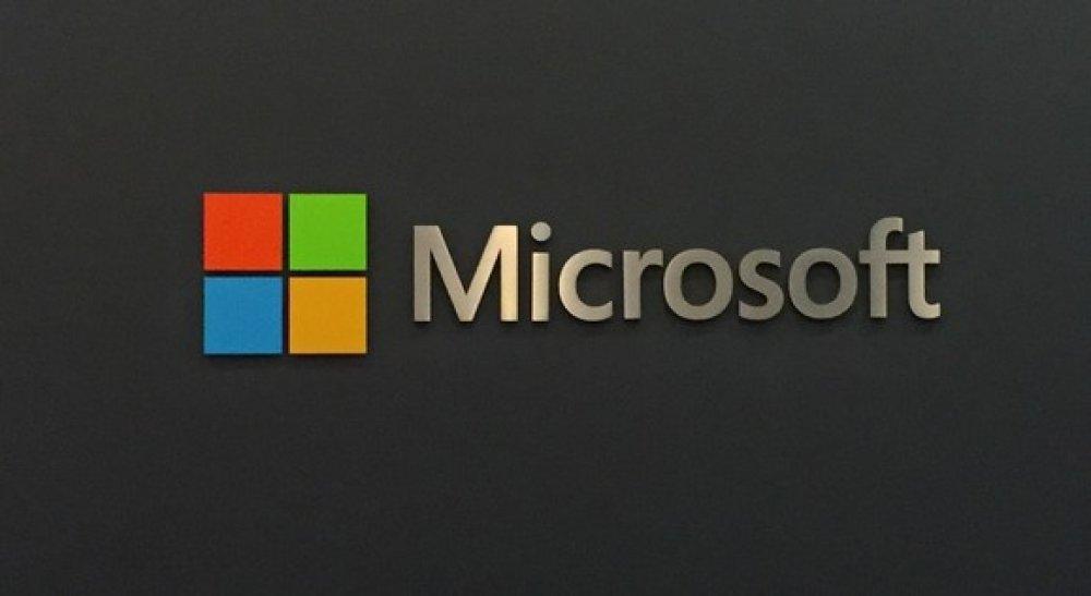 Microsoft Global Social Entrepreneurship Program 2020 for Startups