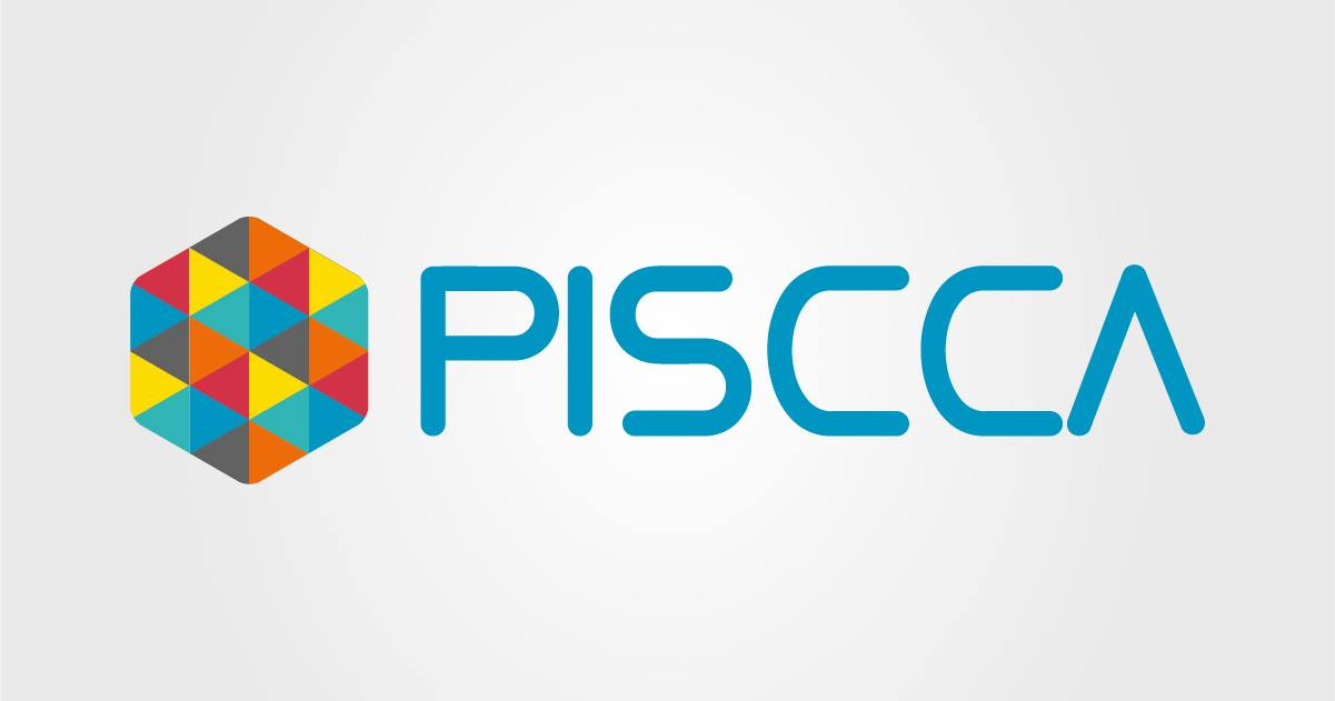 Call for Proposals: PISCCA Fund 2020 for Nigerian Civil Society Organisations (up to €100,000)