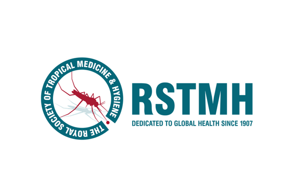 Royal Society of Tropical Medicine and Hygiene (RSTMH) Small Grants 2020 for Early Career Researchers and Global Health Professionals (Up to £5,000)