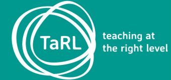 Teaching at the Right Level Africa (TaRL Africa) Postdoctoral Fellow Programme 2020