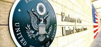 U.S Embassy & Consulate in Nigeria Public Diplomacy (PD) Small Grants Program 2020 (up to $50,000)
