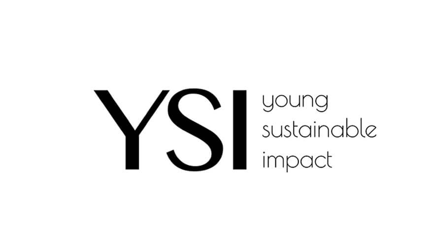 Young Sustainable Impact (YSI) Innovation Program to Battle Coronavirus COVID-19