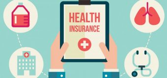 New Trends in Health Insurance