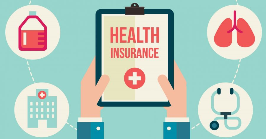 New Trends in Health Insurance | Opportunity Desk