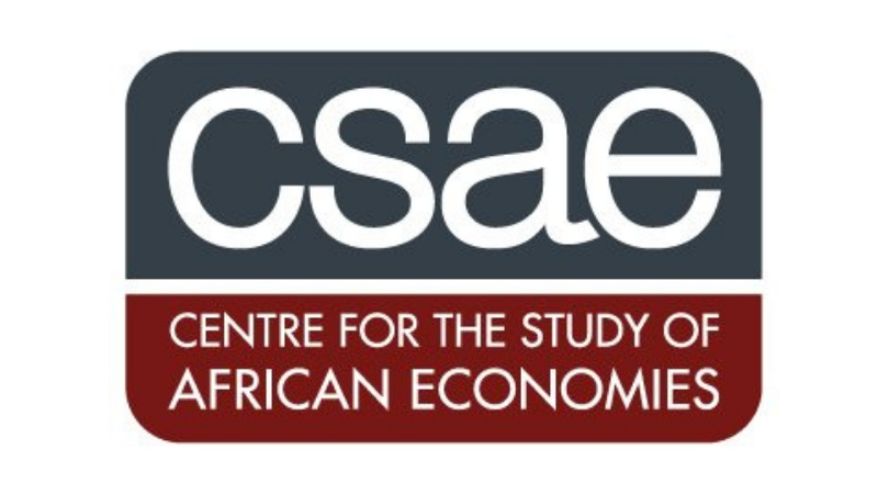 Centre for the Study of African Economies (CSAE) Visiting Fellowships 2021 at the University of Oxford (Fully-funded)
