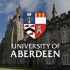 David Carey Miller Scholarship 2020 for Masters Study at the University of Aberdeen