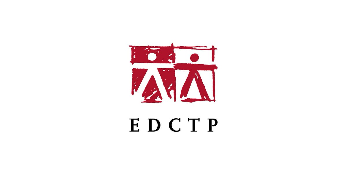 EDCTP Career Development Fellowships 2020 in Poverty-related Diseases and Child and Adolescent Health