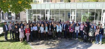EHFG Young Forum Gastein (YFG) Programme 2020 for Young Health Professionals (Scholarship available)