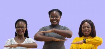 Flutterwave International Women's Day Grant 2020 for Women-led Businesses in Africa (grant of $1,000)
