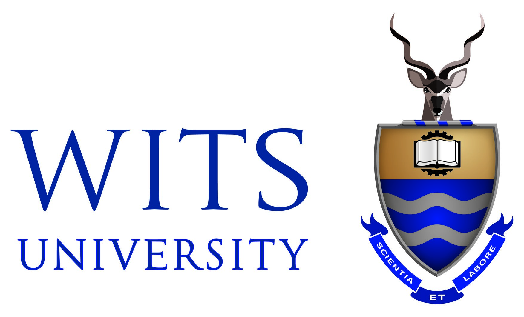 Call For Applications: Full Masters And PhD Scholarships 2021 at ACMS, University of the Witwatersrand
