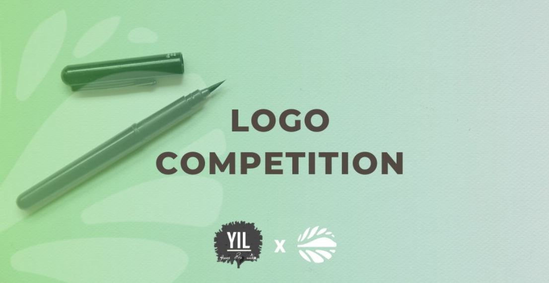 Global Landscapes Forum (GLF) Logo Competition 2020 (€500 Euros Prize)