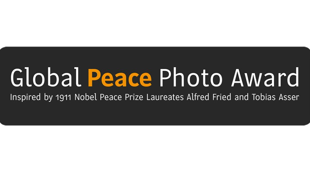 Global Peace Photo Award 2020 for Photographers worldwide (€10,000 prize)