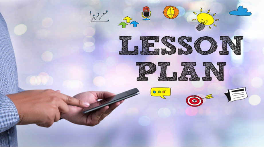Great Lesson Plan Tips To Help You Build Your Curriculum With Ease