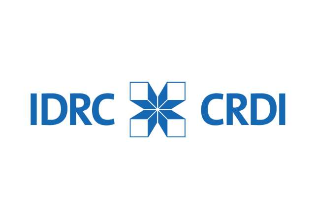 IDRC-CRDI David Hopper Prizes for Leadership in Research for Development 2020 (CA$50,000 prize)