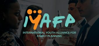 Apply to be an International Youth Alliance for Family Planning (IYAFP) Country Coordinator 2020-2022 (Volunteer Role)
