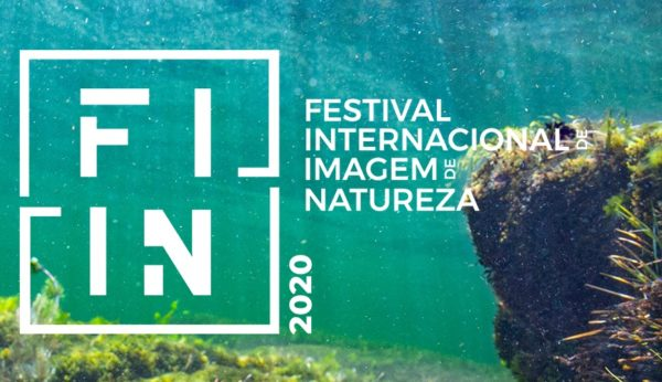 International Nature Image Festival (FIIN) Biodiversity Short Film Contest 2020 (prize of €4,000)