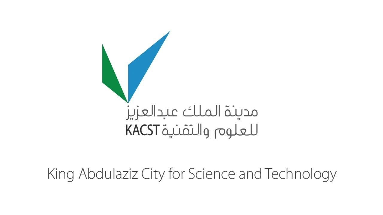 King Abdulaziz City for Science & Technology (KACST) COVID-19 Research Grant Program 2020