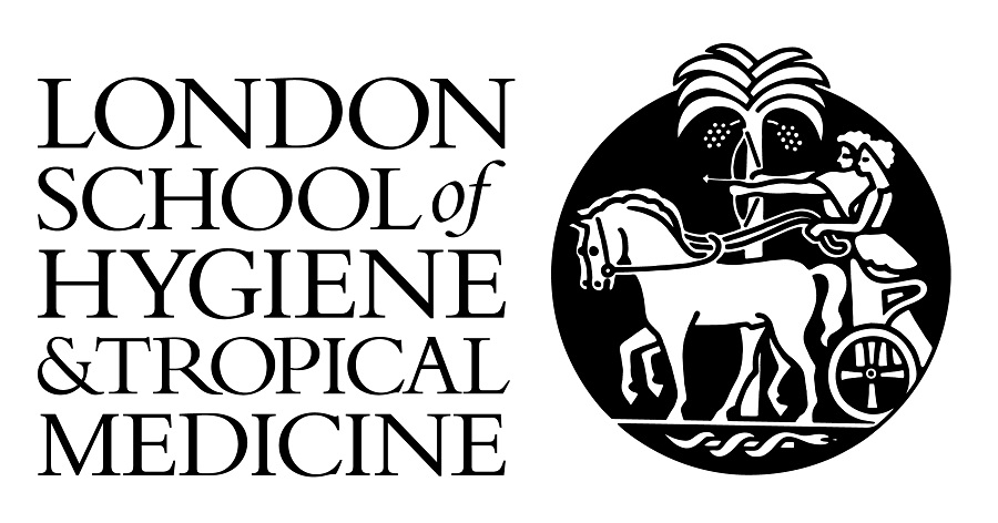 LSHTM TEG Postgraduate Training Fellowship 2020 in Medical Statistics for African Scientists (Funded)