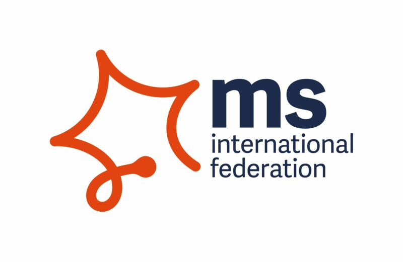 MSIF Du Pré Grants 2021 for MS Researchers and Clinicians from LMICs (Up to £6,000)